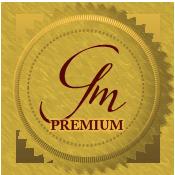 Get More Premium, CharmingSardinia