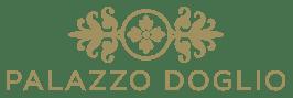 logo-palazzo-doglio